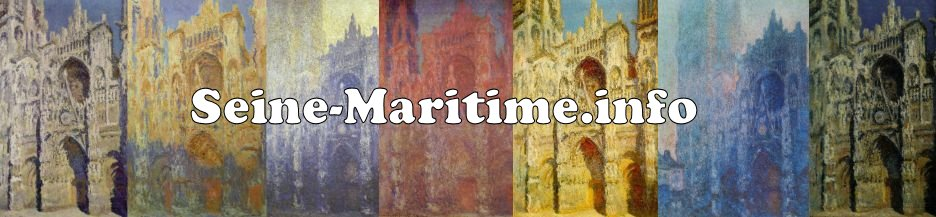 Seine-Maritime.info